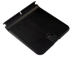 HP 40AA12130KC PAPER EXIT TRAY EXTENSION ()