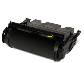 Remanufactured HP Q5951A Cyan Laser Toner Cartridge - Replacement Toner for HP Color LaserJet 4700