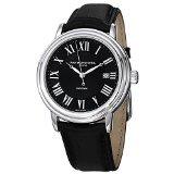Raymond Weil Maestro Automatic Date Men's Automatic Watch 2847-STC-00209 (Wrist Raymond Weil Date Watch)