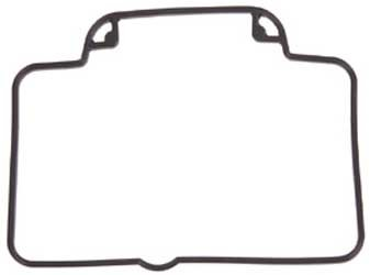 Mikuni Float Bowl Gasket - 35-38mm TMX (Mikuni Float Bowl)