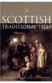 scottish-traditional-tales