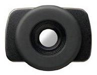 Olympus 260234 EYECUP ME-1 Magnifier B000CBSGYE