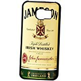 jameson-irish-whiskey-case-samsung-galaxy-s7
