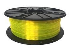 TECHNOLOGYOUTLET PREMIUM 3D PRINTER FILAMENT PET-G Black