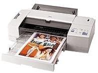 Epson Stylus Color 3000PS 17-Impresora de Gran Formato en Color ...
