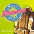 Malt Shop Memories: Finger Poppin' Time