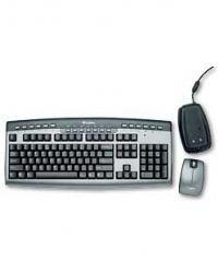Drivers Labtec Power Wireless Desktop Plus Keyboard