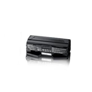 Price comparison product image MSI Accessory 957-1T211T-001 VR ONE 8 Cellx2 6365mAh Battery Pack Retail