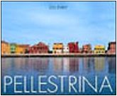 Pellestrina. L'isola delle tradizioni