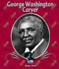 George Washington Carver, Rebecca Gomez, 1577659449