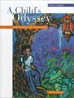 A Child's Odyssey : Child and Adolescent Development, Including InfoTrac College Edition, Kaplan, Paul S., 0534745024