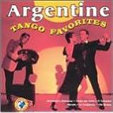 Tango Favorites