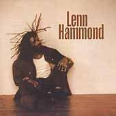 Lenn Hammond - Lenn Hammond (2001) [FLAC] Download