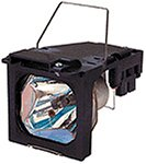 Toshiba TLP-L78 Projector Lamp for TLP-780/781 LCD Projector by Toshiba
