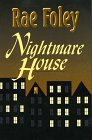 img - for Nightmare House book / textbook / text book