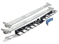 HP 574898-001 Rail Kit with cable arm LFF for Proliant DL380 G6 DL380 G7 DL385 G6 DL385p G5