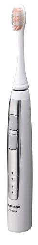 Panasonic EW DL91 W Electric Toothbrush Rechargeable