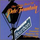 Very Best of Pete Fountain