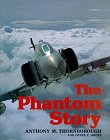 The Phantom Story, Anthony M. Thornborough, 1854094165