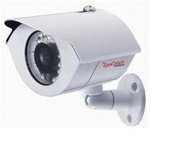 Lines Tv Resolution 420 (Eyecatch Waterproof Camera-ir Camera Orizontal Resolution More Than 420 Tv Line-it Look Like Eye Cctv Camera, Video Surveillance Camera)