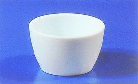 PTFE Crucibles 25 ml