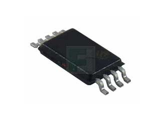 MICROCHIP TECHNOLOGY AT24C01C-XHM-T AT24C01C Series 1 Kb (128 x 8) I2C-Compatible (2-wire) Serial EEPROM - TSSOP-8-50 item(s)