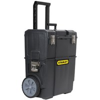 StanleyToolsProducts Work Center 2 N 1 Mobile, Sold as 1 Each