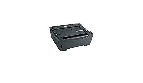 Lexmark 40X2433 550-Sheet Drawer for X340, X342 Printers by Lexmark