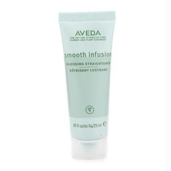 Aveda Smooth Infusion Glossing Straightener (Travel Size) - 25ml/0.85oz by Aveda (Image #1)