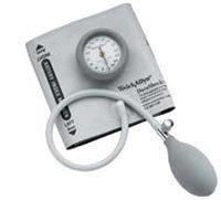 Welch Allyn Sphygmomanometer Aneroid Durashock Bronze LF 1 Pc Child Cuff EaPart No. DS44-09