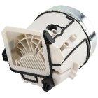 Fixapart Vacuum cleaner motor VK135 Vorwerk [W7-18510/A]