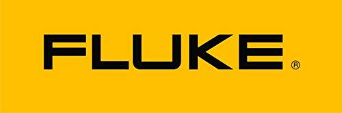 Fluke Calibration P5510/15-2700G-6 P5510/P5515 Pressure Calibrator with 6 gauges