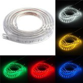 Blue Led Marine Rope Lights - 4