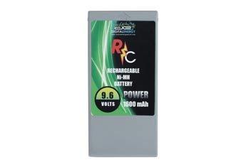 digital-energy-96v-1600mah-ni-mh-battery-for-rc-vehicles