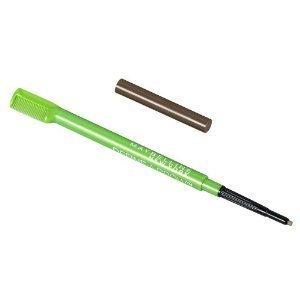 Maybelline Define-A-Brow Eyebrow Pencil - Dark Blonde - 2 Pack