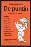 img - for de Puntin (Spanish Edition) book / textbook / text book