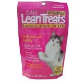 Butler NutriSentials Lean Treats for Cats, 3.5 oz. Resealable Pouch, 20 Pack, My Pet Supplies