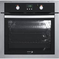 Fagor 5HA196X 24-Inch European Convection Oven, Stainless St