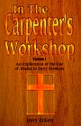 In the Carpenter's Workshop - Volume I - Carpenters Workshop