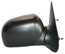tyc-3040011-ford-ranger-passenger-side-manual-replacement-mirror
