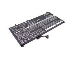 Replacement For Lenovo Ideapad U430t By Technical Precision