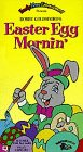 Easter Egg Morning [VHS]