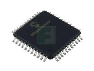 MICROCHIP TECHNOLOGY PIC16F914T-I/PT PIC16F Series 7 kB Flash 256 B RAM 20 MHz 8-Bit Microcontroller - TQFP-44 - 195 item(s) by MICROCHIP TECHNOLOGY