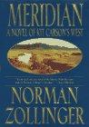 Meridian, Norman Zollinger, 0312861311
