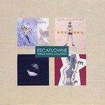 Escaflowne Theme Song Collection