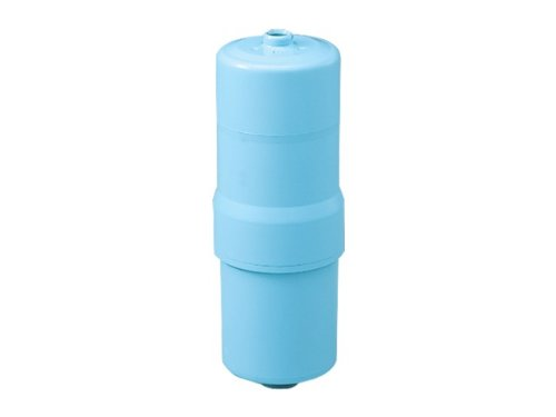 Panasonic Water apparatus of (TK-AS44) cartridge TK-HS90C1(Japan Import-No Warranty) by Panasonic