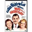 Wife Vs Secretary [DVD] [1936] Clark Gable, Jean Harlow, Clarence Brown (Director), Errol Taggart (Director)