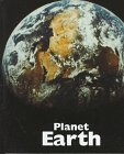 Planet Earth, Peter Murray, 1567663877