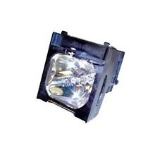 Electrified 317-1135 Replacement Lamp with Housing for 4210X Dell Projectors