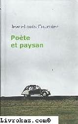 Poète et paysan